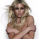 COED Abbey Clancy - 8