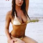 Gemma Atkinson - 7