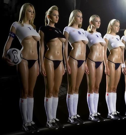 Keeley Hazell Likes Soccer  Gebfutbol  Usmnt, Wags, 10Wc-8165