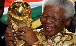 mandela_world_cup