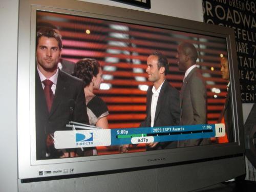 US Screen Grab 011