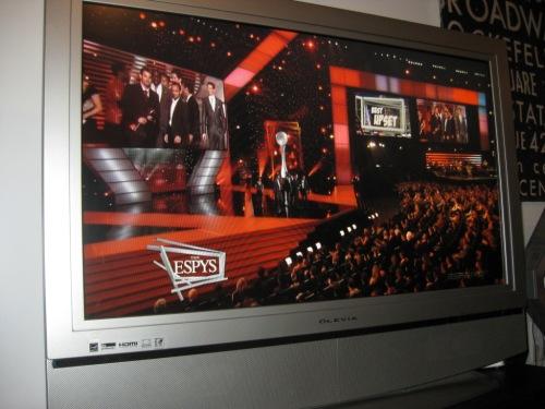 US Screen Grab 033